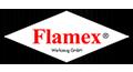 Flamex