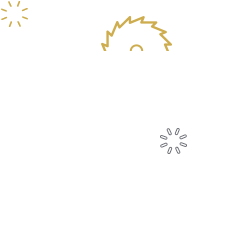 Testere icon