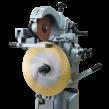 DB1200 Testere Bileme Makinesi