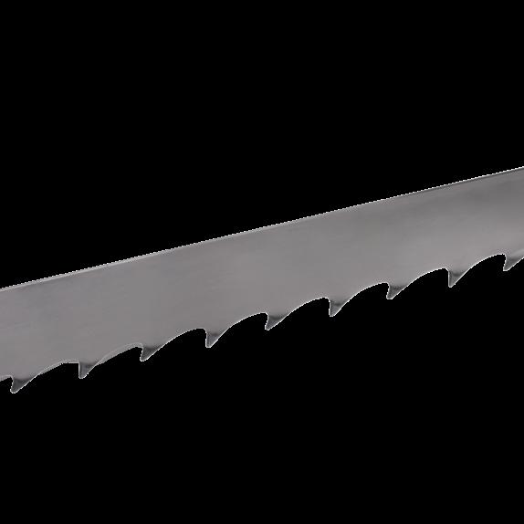 Ahşap Kesen Çelikten Şerit Testereler 2