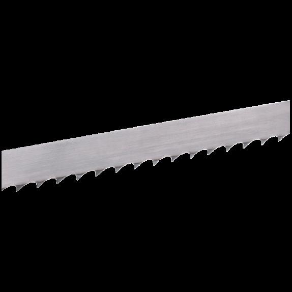 et-balik-ekmek-kesen-serit-testereler-002