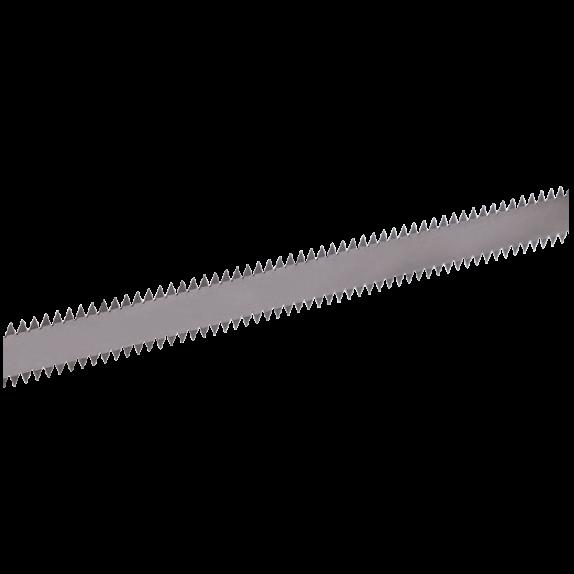 Kağıt, Sünger, Strafor vb. Kesen Şerit Testereler 6