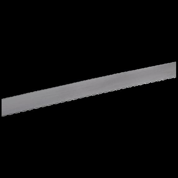 Kağıt, Sünger, Strafor vb. Kesen Şerit Testereler 5