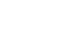 Tesa Makine Logo Beyaz