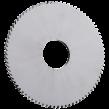 GLG Carbide Freze Testereler