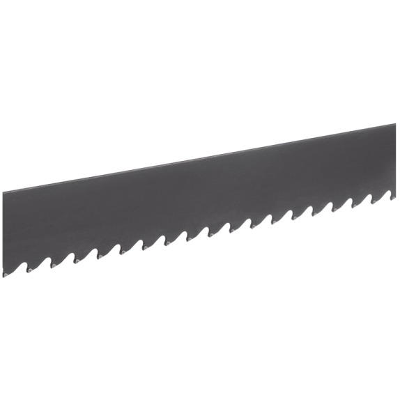 metal-kesen-serit-testereler-005