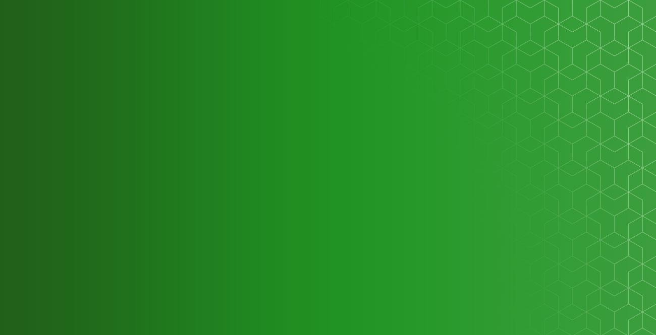 Banner Sol Yeşil