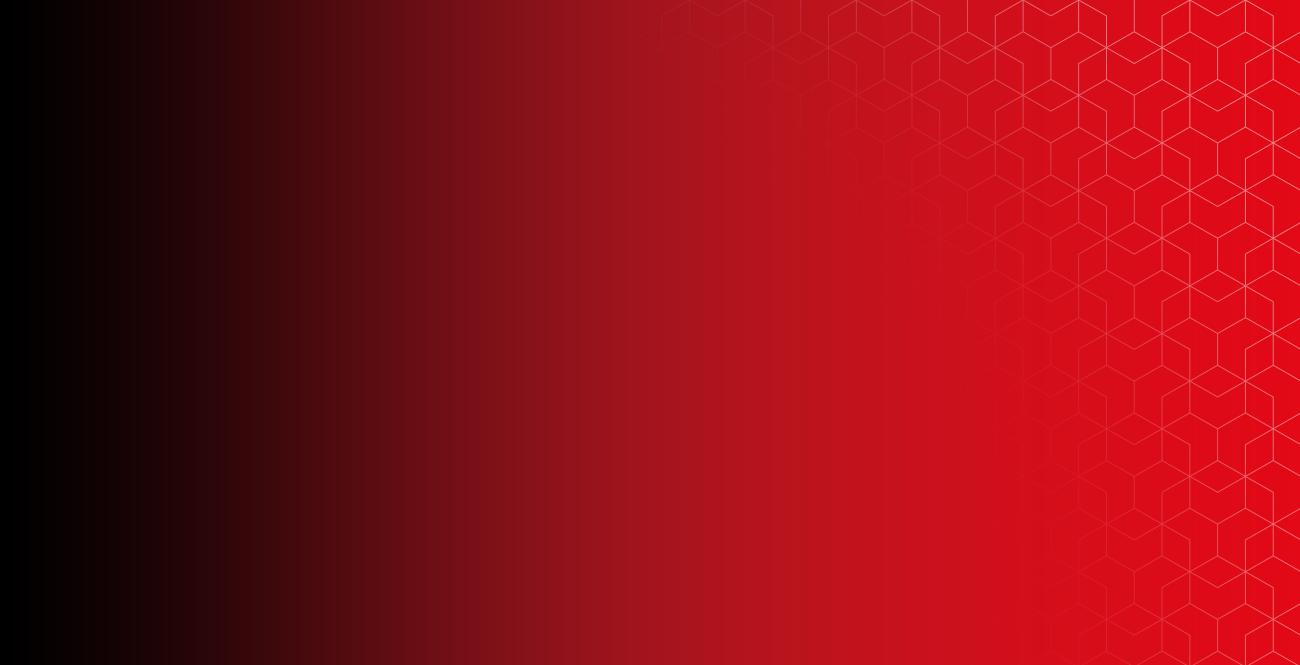Banner Sol Kırmızı