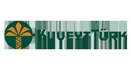 Kuveyt Türk Logo