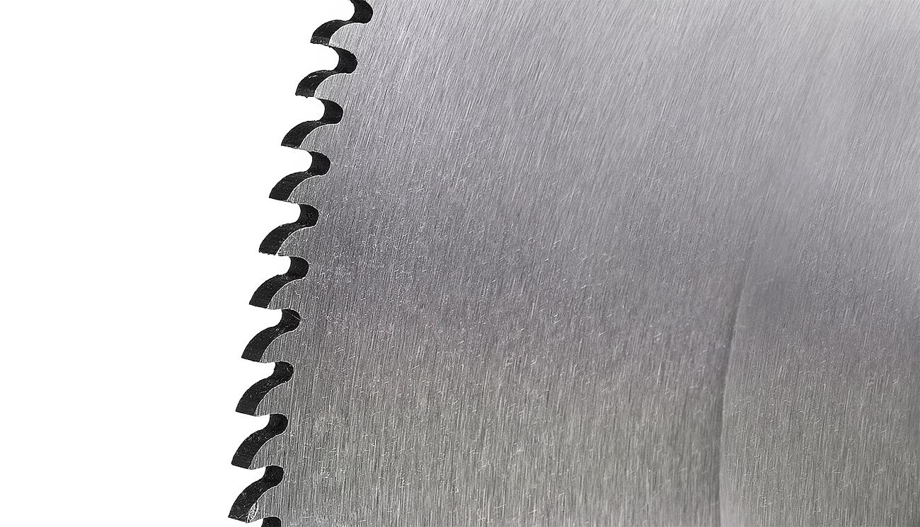 Banner Metal Profil Kesme