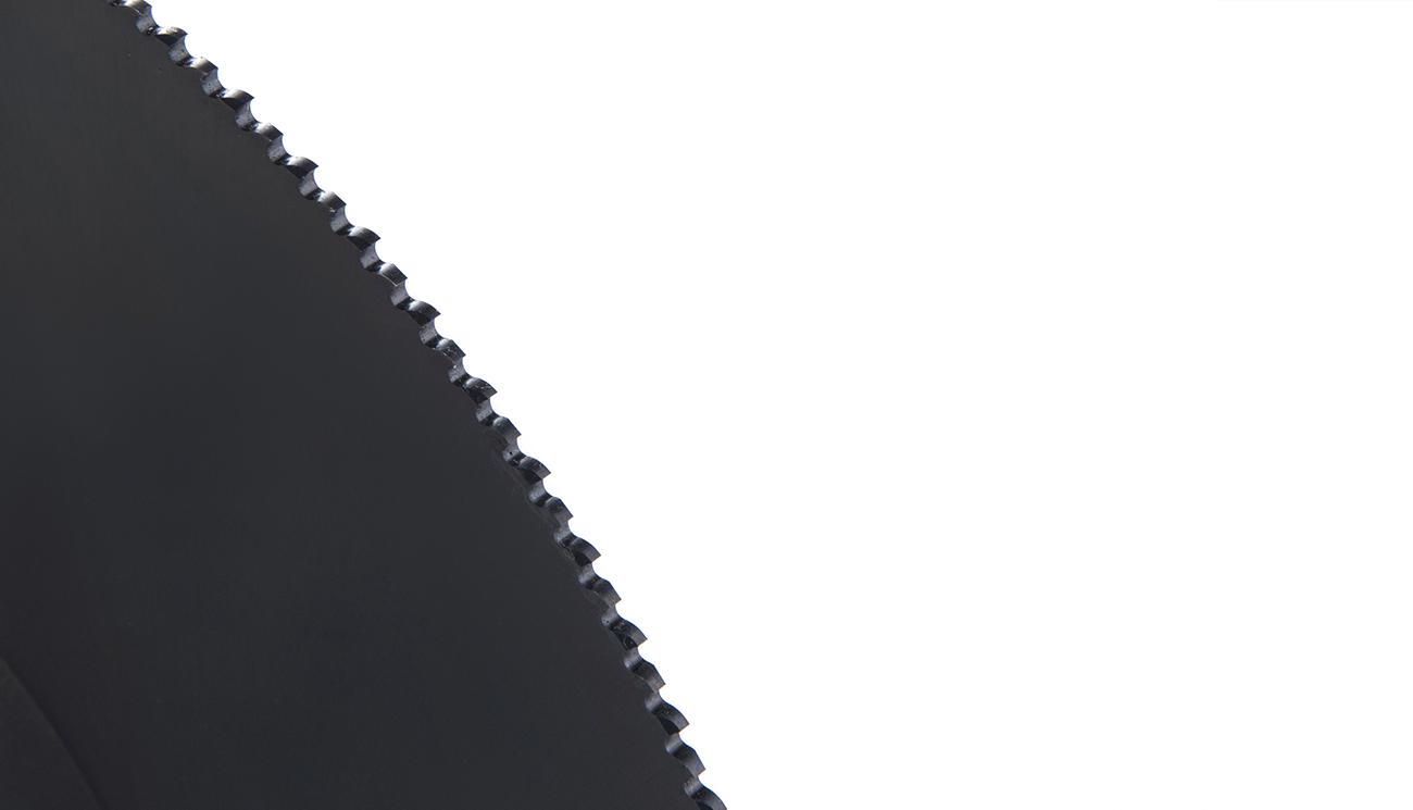 Banner Profil Dolu Malzeme Testeresi