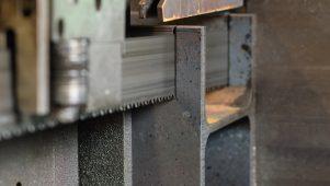 Wespa Evotec Bi Metal M42 Testere
