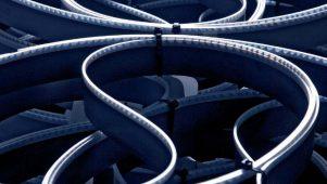 bi metal kaynaklı şeritler