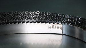 Kronberg Ahşap Çelik Testere