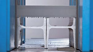 Xtrema Bi Metal Şerit Testere